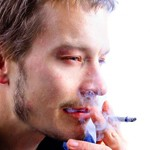 Overcoming Nicotine Addiction For Good